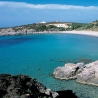 Sardinia – Important hotel.-2207