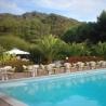 Сардиния – известный гостиничный комплекс.-2208