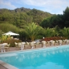 Sardinia – Important hotel.-2208