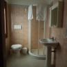 Сардиния – известный гостиничный комплекс.-2218
