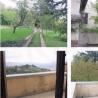 Старинная резиденция: вилла в стиле либерти -2222