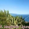 Портофино: продается идеальная роскошная вилла-2223