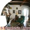 Портофино: продается идеальная роскошная вилла-2224