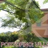 Портофино: продается идеальная роскошная вилла-2228