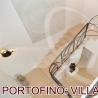 Портофино: продается идеальная роскошная вилла-2229