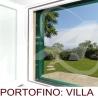Портофино: продается идеальная роскошная вилла-2230