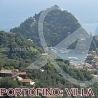 Портофино: продается идеальная роскошная вилла-2231