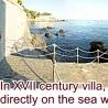 Портофино: продается идеальная роскошная вилла-2235