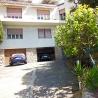 Prestigioso appartamento a Bordighera.-2253