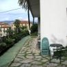 Prestigioso appartamento a Bordighera.-2254