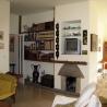 Prestigioso appartamento a Bordighera.-2257