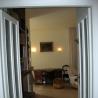 Prestigioso appartamento a Bordighera.-2258