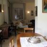 Prestigioso appartamento a Bordighera.-2259