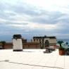 Prestigioso appartamento a Bordighera.-2260