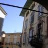 Appartamento in un palazzo del 1600 situato a Varallo Sesia  ai piedi del Monte Rosa-2265
