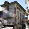 Продается квартира на последнем этаже, включая мансарду, в здании 1600 года постройки-2268