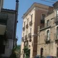 Эксклюзивные апартаменты рядом с Рокка Империале (Козенца)