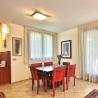 Lignano Riviera - Mare-2182