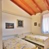 Lignano Riviera - Mare-2183