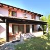 Lignano Riviera - Mare-2184