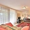 Lignano Riviera - Mare-2188