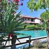Lignano Riviera - Mare-2191