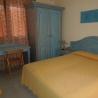 Сардиния – известный гостиничный комплекс.-2193