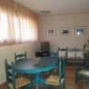 Сардиния – известный гостиничный комплекс.-2195