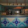 Сардиния – известный гостиничный комплекс.-2196
