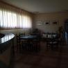 Сардиния – известный гостиничный комплекс.-2197
