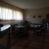 Sardinia – Important hotel.-2197