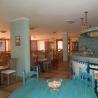 Сардиния – известный гостиничный комплекс.-2198