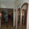 Сардиния – известный гостиничный комплекс.-2199