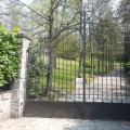 Prestigious residence - Turin