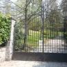 Villa di prestigio nei pressi di Torino-2100