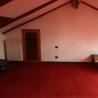 Villa di prestigio nei pressi di Torino-2105
