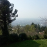 Villa di prestigio nei pressi di Torino-2106