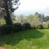 Villa di prestigio nei pressi di Torino-2107