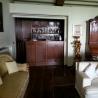 Villa di prestigio nei pressi di Torino-2113