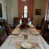 Villa di prestigio nei pressi di Torino-2118