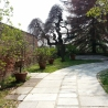 Villa di prestigio nei pressi di Torino-2120