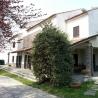 Villa di prestigio nei pressi di Torino-2121