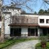 Villa di prestigio nei pressi di Torino-2122