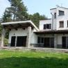 Villa di prestigio nei pressi di Torino-2123