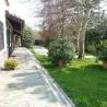 Villa di prestigio nei pressi di Torino-2124