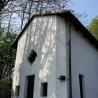 Villa di prestigio nei pressi di Torino-2125