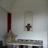 Villa di prestigio nei pressi di Torino-2126