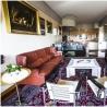 Roma Eur Prestigious Apartment Eur-2127
