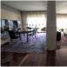 Roma Eur Prestigious Apartment Eur-2130