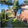 Roma Eur Prestigious Apartment Eur-2135
